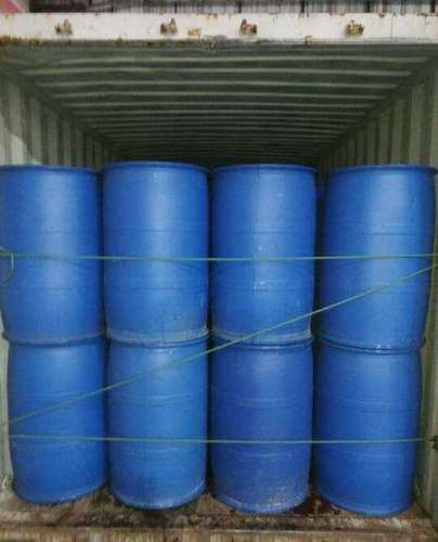 Bon Sensitizer Benzyl-2-Naphthylether Thermal Coating Chemical