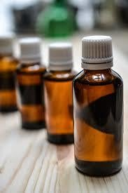 Ayurvedic Syrup Certifications: Iso 22000 2005