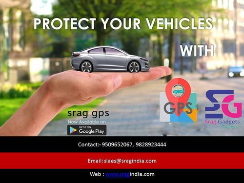GPS Software whitelable