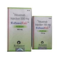 Rituximab 500mg Injection
