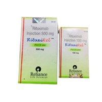 Rituximab 500mg Injection