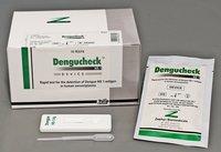 Dengue Test Kit Ns1