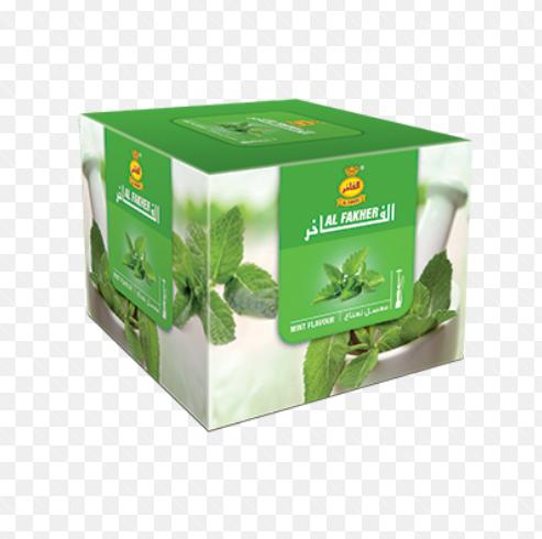 Al Fakher Shisha Flavor 250g for wholesale
