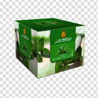 Al Fakher Shisha Hookah Flavor 250g for wholesale