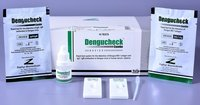 Dengue Test Kit Combo