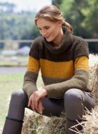 Ladies Cardigans Sweaters in ludhiana