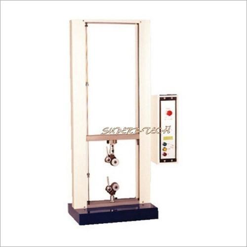 Digital Electro Mechanical Universal Testing Machine