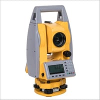 Total Station Surveying Equipment