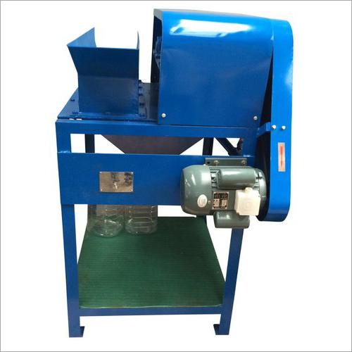 Laboratory Mineral Jig Machine