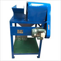 Mineral Jig Machine