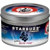 Starbuzz Shisha 1000g 1000g Tub of Starbuzz Shisha flavors for wholesale