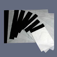 Examination Paper Security Envelopes