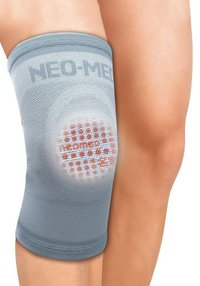 Neo Smart Knee Support JC-050