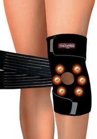 JC-7500 Neo Knee Strong