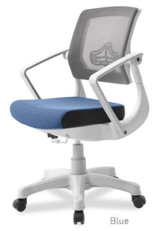 ROBO C250 Revolving Chair
