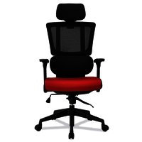 S70 Revolving Chair