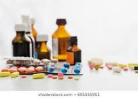 MEDICINES FOR NEUROPATHY
