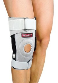 Jc-7715 Neo Knee Brace