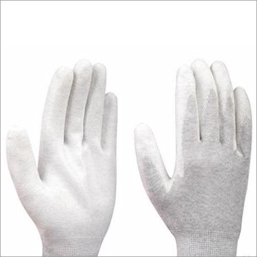 Nylon ESD Glove