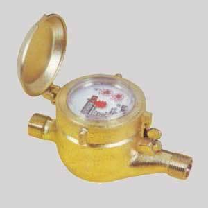 KBM-G Water Meter