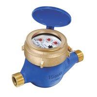Besto Water Meter