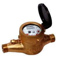 KBM-G1 Water Meter