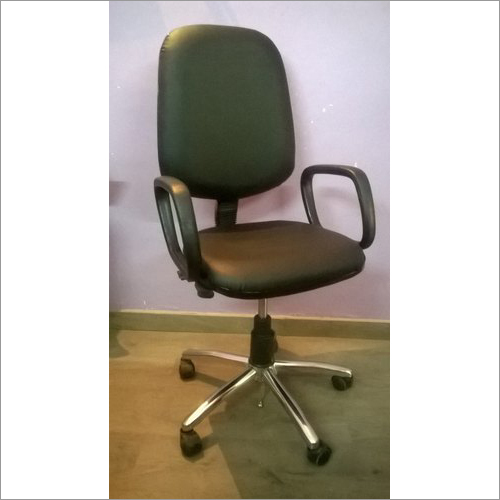 ESD Antistatic Chair