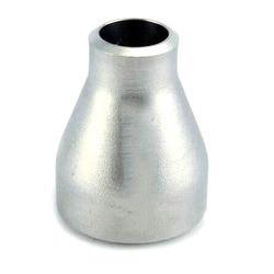 Inconel 625 Reducer