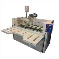 Corrugated Box Making Machinery