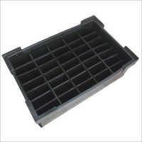 Conductive Corrugated Boxes