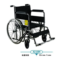 Wholesale only for Hospital Wheel Chair