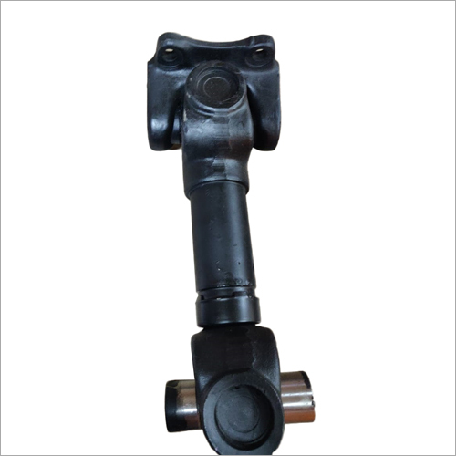JCB 3DX Shaft