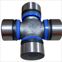 Universal Joint Cross Tata 13/12