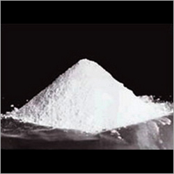 Lead Stearate Powder