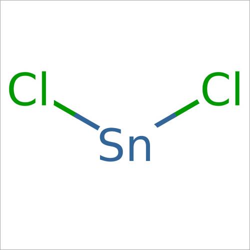 Tin(II) Chloride