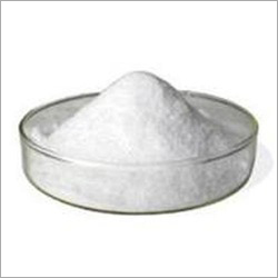 Di Basic Lead Sulphate Powder