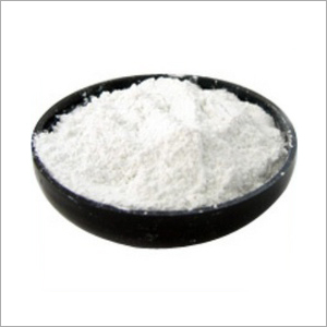 Tri Basic Lead Sulphate Powder