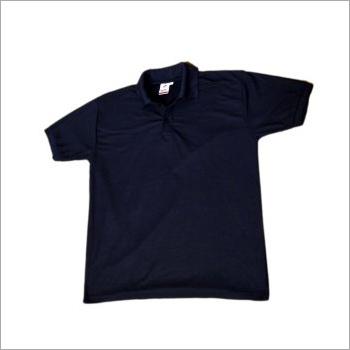 Mens Polo T Shirts