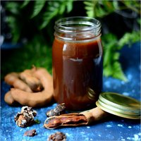 Pure Tamarind Paste