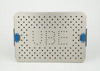 UBE Tool Kit