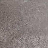 High Quality Genuine Leather Fabric