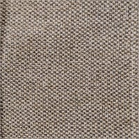 Upholstery Polyester Fabric