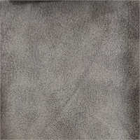 Textured Synthetic Leather