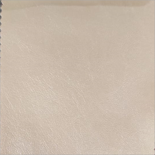 Artificial Synthetic Leather