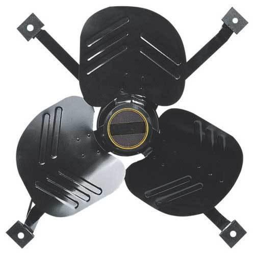 Cooler Fan Kit
