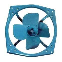 Four Blades Exhaust Fan