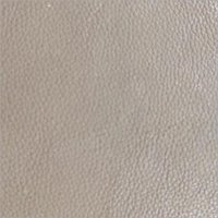 Brown Genuine Leather Fabric