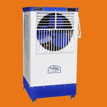 50 Inch Air Cooler