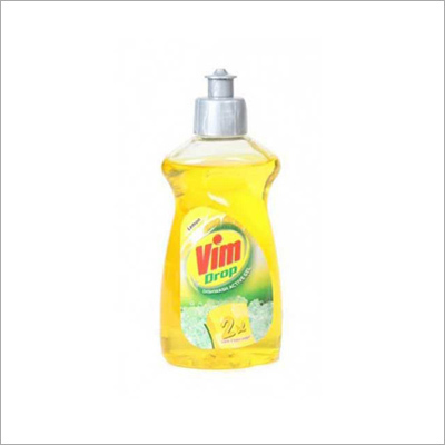Vim Drop Dish Wash Liquid