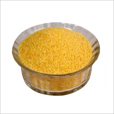 Grain Daliya